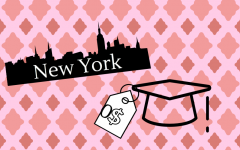 New York begins Free-Tuition Program