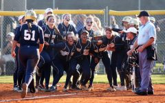 Academy Softball Defeats Tampa Catholic in the Regional Finals