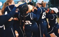 Academy Softball Faces a Tough Loss at State Semifinals