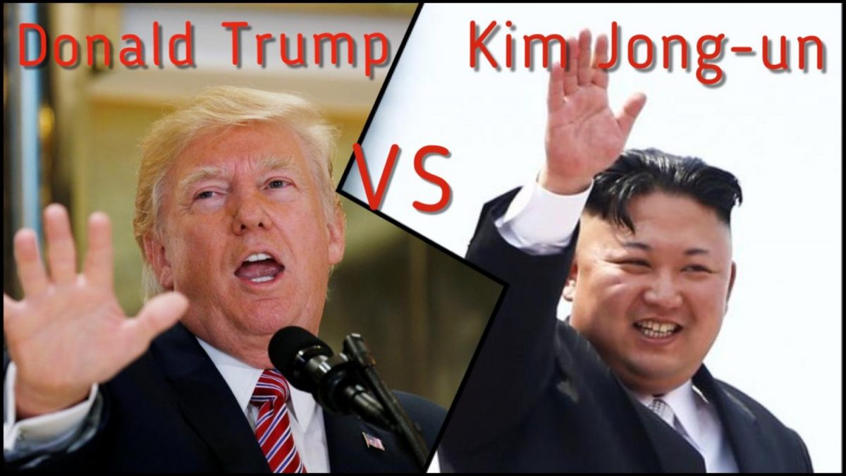 Fun+fact%3A+Kim+Jong-un+ordered+all+male+citizens+to+copy+his+haircut.+%28Photo+credit%3A+Tabitha+Rucker%2FAchona+Online%29