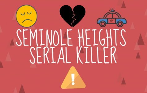 Serial Killer Terrorizes Seminole Heights