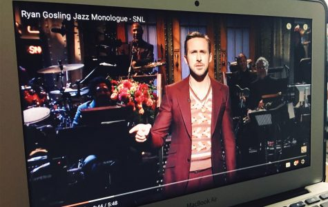 SNL Returns With its 43rd Season