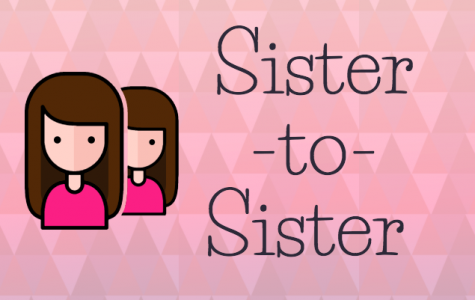 TLC Prepares for Launch of Sister-to-Sister