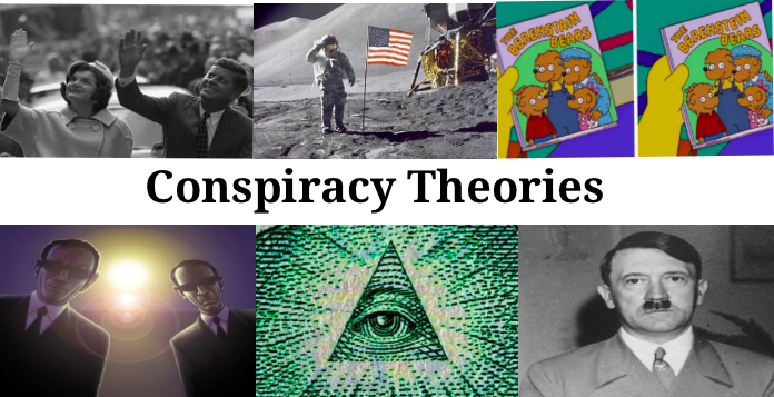 %22I+love+government+conspiracies.+My+favorite+theory+is+that+JFK%27s+assassination+was+either+an+inside+job+or+an+assassin%2C+and+the+guy+who+they+claimed+shot+him+was+framed%2C%22+says+Meghan+Curinga+%28%2718%29.