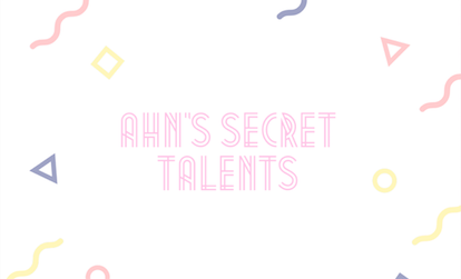 Academy's Secret Talents