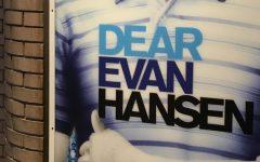 "Ben Platt Departs from Broadway Musical ""Dear Evan Hansen"""