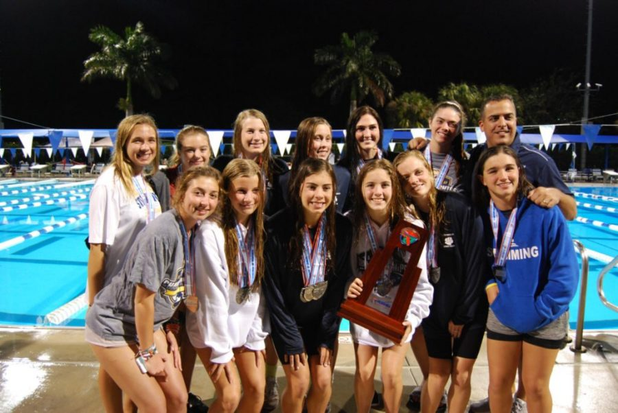 This+is+the+swim+team%27s+second+time+receiving+the+runner-up+title+at+States.+Photo+Credit%3A+Sierra+Wills%2FAchona+Online+