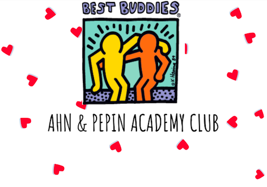 Best Buddies is represented in 212 elementary, middle, and high schools and on college campuses across Florida.