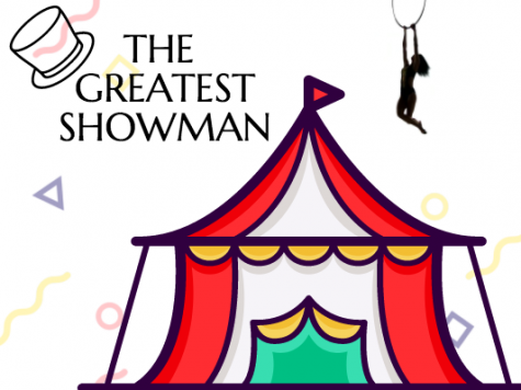 'The Greatest Showman' Movie Review
