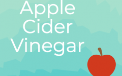 7 Unexpected Ways to Use Apple Cider Vinegar