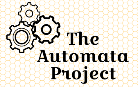 Engineering Class Take On Automata Project