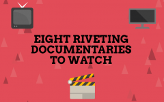 Eight Riveting Documentaries to Watch