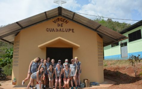 Mission Trip High: Does It Exist?