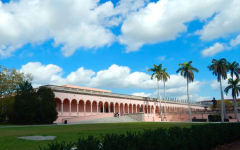 Art Students Travel to the Ringling Museum