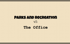 Parks and Rec vs The Office: The Great Debate