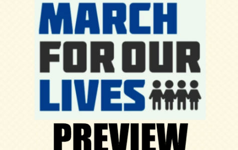 AHN Students Plan to Attend March for Our Lives