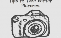 Ten Tips to Take Better Pictures