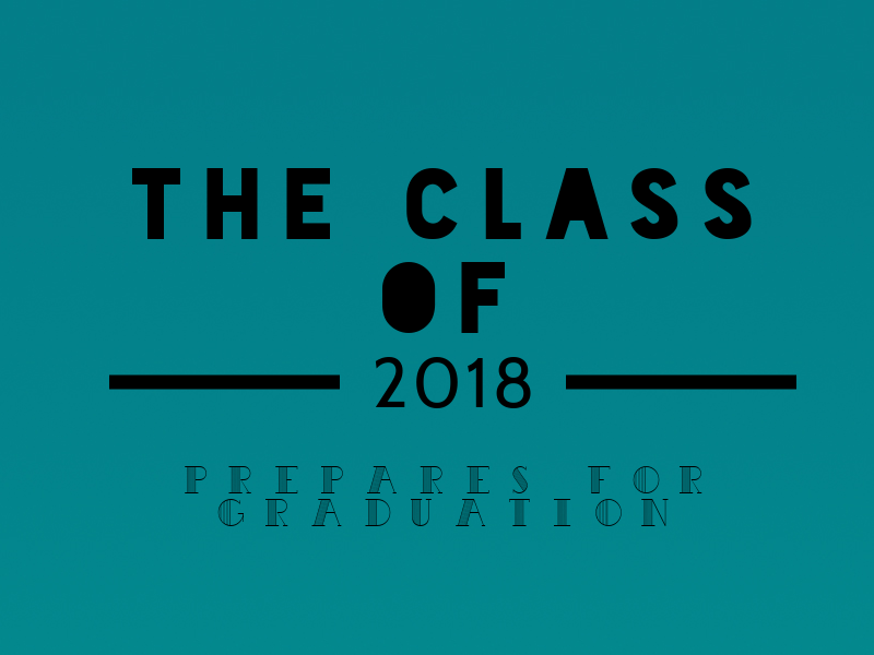 The+class+of+2018+will+graduate+on+May+29th+at+the+Straz+Center+For+The+performing+Arts.++%28Photo+Credit%3A+Elle+Lehman%2FAchona+Online%29