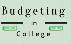 Where to Find Discounts When Buying Things for College