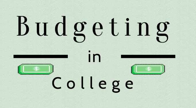 Having+a+meal+plan+is+one+of+the+easiest+ways+to+save+money+on+food+in+college.