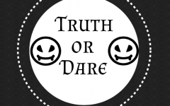 """Truth or Dare"" Movie Released in Theaters"
