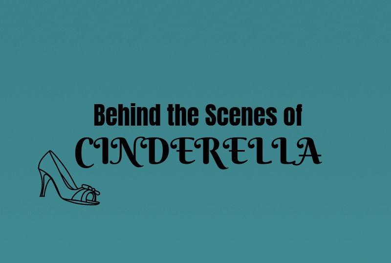 Cinderella+is+the+first+musical+to+take+place+in+the+Scarpo+Theatre.+%28Photo+Credit%3A+Gracie+Wipfli%2FAchona+Online%29