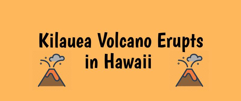 Hawaii%27s+Kilauea+volcano+has+been+actively+erupting+since+1983.+