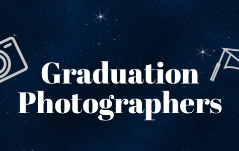 Getting the Perfect Graduation Photographer