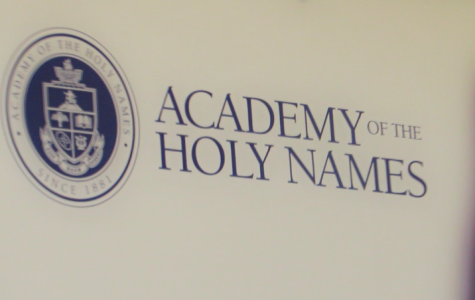 What It's Like Going To Academy (VIDEO)