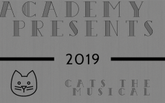 """Cats"" Announced As Spring Musical"