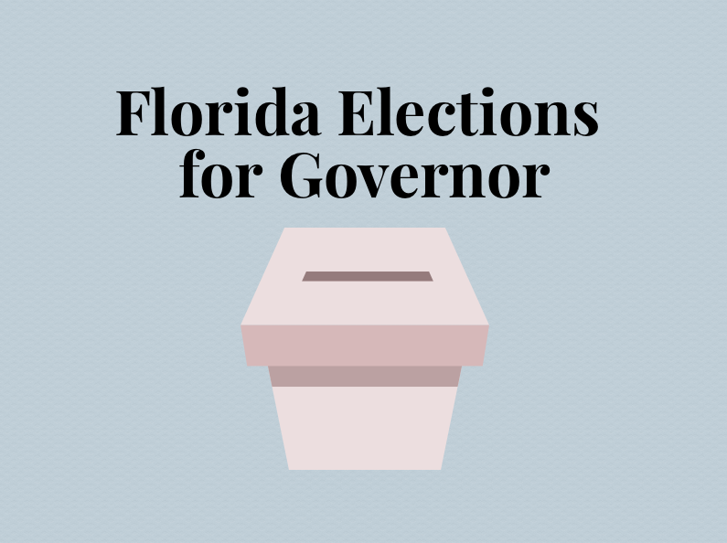 The+state+of+Florida+holds+closed+primary+elections%2C+meaning+the+selection+of+each+party%27s+candidates+is+limited+to+registered+members+of+that+party.+