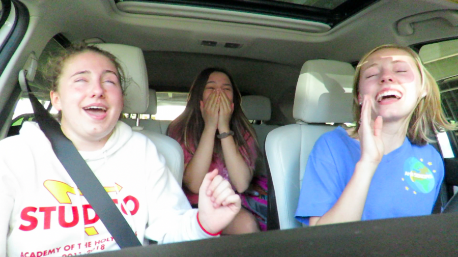 James+Corden%27s+Carpool+Karaoke+series+has+over+182+million+views+on+YouTube.