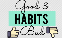 Bad Habits That Aren't So Bad
