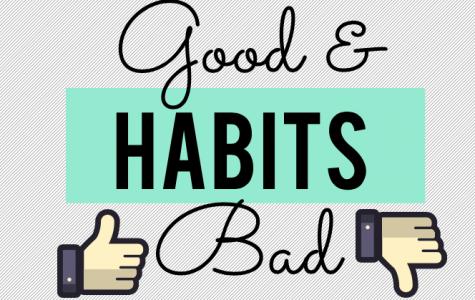 Bad Habits That Aren't So Bad