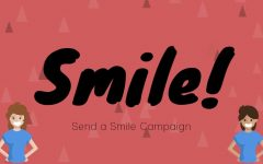 What is Operation Smile and How to Help