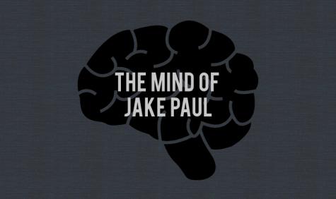 "Shane Dawson Takes Fans Inside ""The Mind of Jake Paul"""