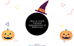 How to Avoid Cultural Appropriation on Halloween