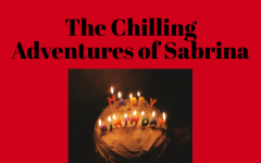 "Review of ""The Chilling Adventures of Sabrina"""