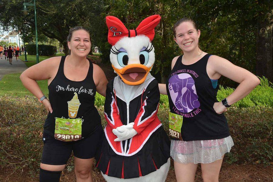 The+first+Disney+marathon+was+ran+in+1994.