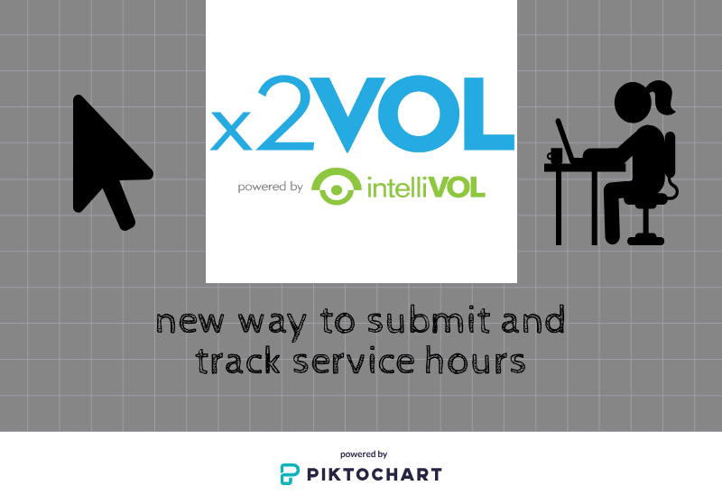 x2VOL+is+an+online+tracking+and+reporting+platform+for+schools+across+the+country+to+manage+the+service+hours+students+complete.