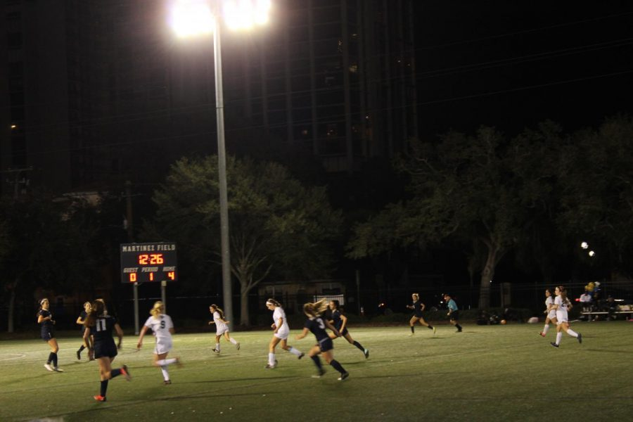 The+Academy+of+the+Holy+Names+soccer+team+is+currently+ranked+72+for+high+school+girls%27+soccer+teams+in+Florida.+