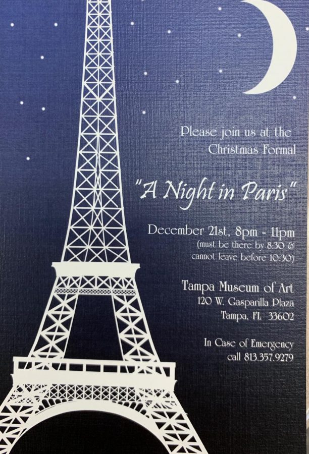 This+years+theme+for+winter+formal+is+%22A+Night+In+Paris%22+every+year+the+theme+and+location+is+chosen+by+Student+Counsel.+Photo+Credit%3A+Regan+O%27Leary%2FAchona+Online+