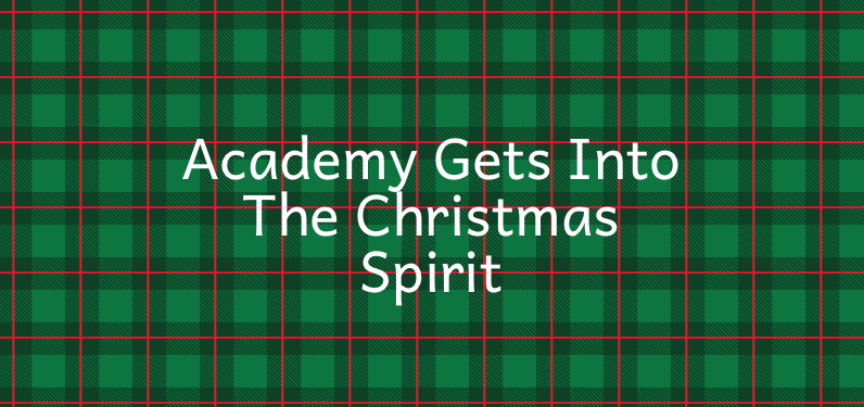 This+year%2C+Academy%27s+Christmas+break+starts+on+December+22+and+students+return+to+school+on+January+7.