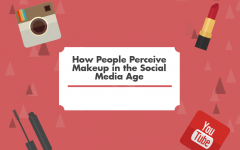 How People Perceive Makeup in the Social Media Age (Opinion)