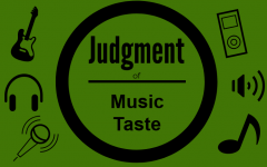Why are People so Judgmental About Music Taste?