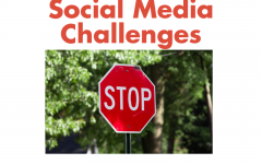 The Problem With Social Media Challenges