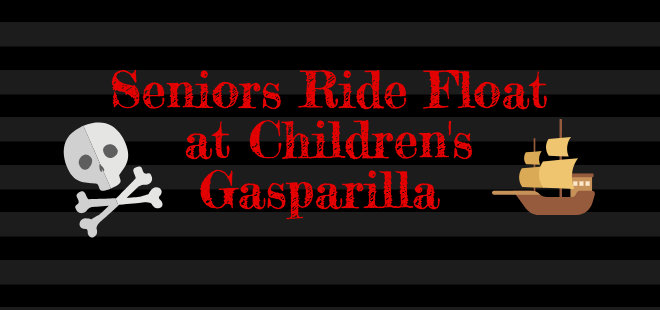 +According+to+Gasparillapiratefest.com%2C+the+first+Children%E2%80%99s+Parade+took+place+in+1947.+%0A