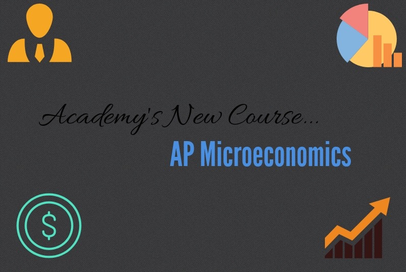 Microeconomics+is+a+required+course+at+many+colleges+and+universities.+