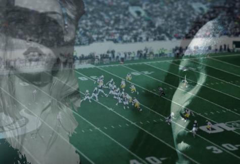 Human Trafficking During Super Bowl (OPINION)