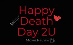 """Happy Death Day 2U"": Movie Review"